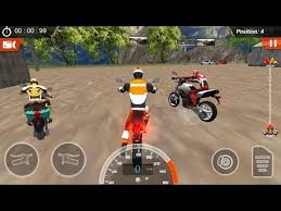 offroad motor bike racing 3d games dirt motorcycle game free games racing games