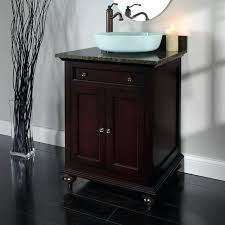 contemporary bathroom vanities with vessel sinks bathroom vanity with vessel sink contemporary bathroom vanities and sink
