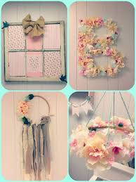 view larger baby nursery decorating