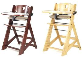 counter height baby high chair 5 friendly chairs for your munching es counter height baby high chair