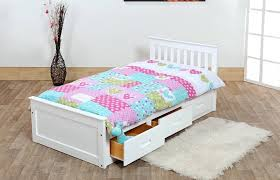 kids beds with storage for girls. Single Bedroom Medium Size Childrens Cabin Wonderful Kids Bed  With Storage Underneath Additional Inspiration Kids Beds With Storage For Girls