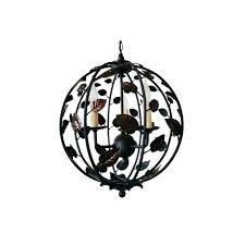 silver orb chandelier chrome orb chandelier medium size of chandeliers chrome orb chandelier silver orb chandelier