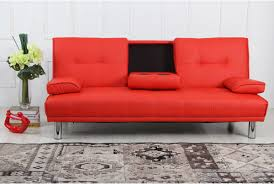 Where To Buy Sofa Bed Where To Buy A Sofa Easy As Slipcovers For Sofas On Small Sofa
