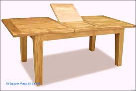 94 lovely solid wood side table new york spaces ideas of light oak round coffee