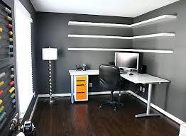 corner office desk ikea. Plain Desk Fantastic Corner Office Desk Desks For Home Ikea  Designs With  To I