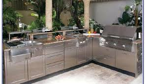 outdoor kitchen doors and drawers medium size of outdoor kitchen plans kitchen outdoor kitchen storage drawers