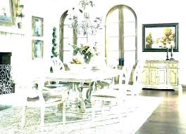 white round dining table and chairs 4 chair dining set top round black dining table and