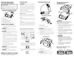 tekonsha voyager 9030 wiring diagram on tekonsha images free Tekonsha Voyager 9030 Wiring Diagram tekonsha voyager 9030 wiring diagram on tekonsha voyager 9030 wiring diagram 15 ford truck wiring diagrams trailer wiring harness diagram tekonsha voyager 9030 installation instructions