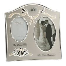 explore some 25th anniversary gifts to surprise your husband with gift ideas for 25th wedding anniversary lovely gift ideas for 25th wedding anniversary