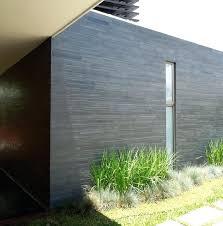 slate wall tile black black wall mounted slate tile slate wall tiles bunnings