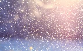 Image result for snow fall