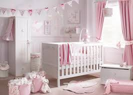 baby girl nursery furniture. Pink Girls Bedroom Ideas With White Nursery Furniture Baby Girl T