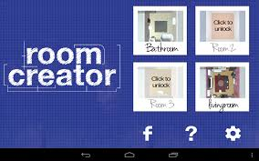 IPhone Apps For The Home  Decorating And Remodeling IPhone AppsRoom Designing App