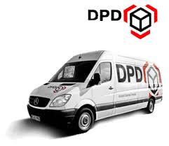 Выбор транспортной компании диплом ДВ порт железнодорожные пути грузовую спецтехнику транспортная компания ДВ порт В настоящее время компания имеет в собственности 4 причала