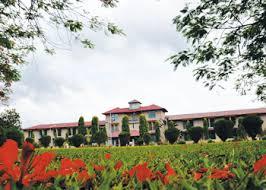 Assamese Flower Chart Top Boarding School In India Best School In Assam No 1