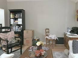 Multi Purpose Living Room Reimagining Your Space Simple Design Principles To Maximize Multi