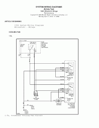 1998 mitsubishi eclipse radio wiring diagram wiring diagram and mitsubishi l200 stereo wiring diagram digital