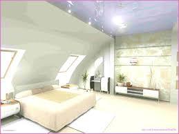 Lampen Schlafzimmer Frisch Historische Schlafzimmer Genial Moderne