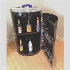 drum furniture. Download Image Drum Furniture