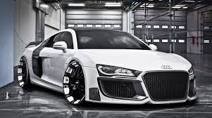 audi sport car hd wallpaper