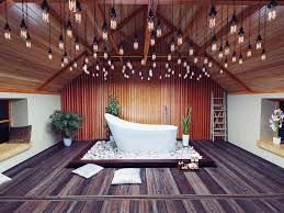 asian bathroom lighting. bathroomasian bathroom ideas lux asian design tunning industrial lighting and reclaimed h