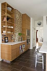 Wood and tile floor designs Porcelain Kitchen Porcelain Tile Floors Design Photos And Ideas Pinterest Best Modern Kitchen Porcelain Tile Floors Design Photos And Ideas