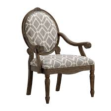 Burgundy Accent Chair Amazoncom Madison Park Kf93024 Royal Burgundy Brentwood Accent