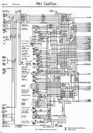 cadillac wiring diagrams schematics wiring diagrams schematic cadillac wiring schematics wiring diagram data hvac wiring schematics 1954 cadillac wiring diagrams data wiring diagram