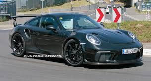 2018 porsche 911 gt3 manual. 2018 porsche 911 gt3 manual
