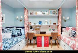 bedroom teen girl rooms walk. Cool Picture Of Teens%2Bstyle%2Bdecorating%2Bshared%2Bspaces Bedroom%2Bideas Shared Bedroom Teen Girl Rooms Walk I