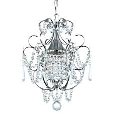 full size of light schonbek silver palace crystal mini chandelier crystals large size of chandeliercrystal