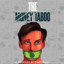 The Money Taboo by Finforall