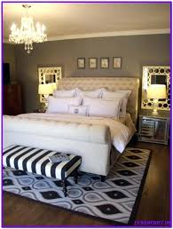 cool beds for couples.  Couples Bedroom Ideas For Couples Grey Large Size Of Candles Cool  Romantic With Cool Beds For Couples