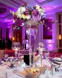 wonderful tall inexpensive wedding centerpieces tall vases for wedding centerpieces ideas ideas of bridal