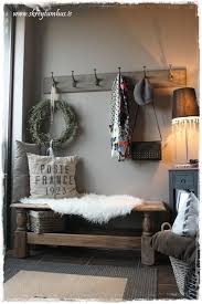 entrance way furniture. use a coffee table as an entry way bench entrance furniture