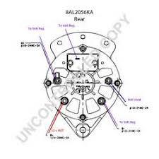 motorcraft alternator electrical wiring diagram images motorcraft alternator electrical wiring diagram tractor