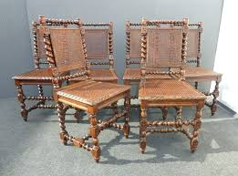spanish colonial dining chairs mission style dining table colonial style dining table style dining chairs vintage