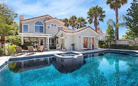 Houses | Houses Images, Pictures, Wallpapers on GG.YAN