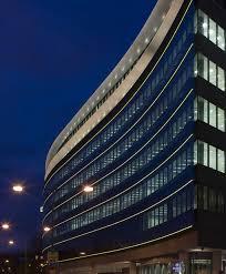 building facade lighting. Building Facade Lighting
