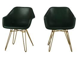 Madecom Tisch Dining Chairs Chair Und Furniture