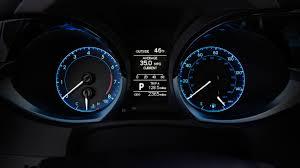 Toyota Maintenance Light Oil Reset Blog Archive 2016 Toyota Corolla Maintenance