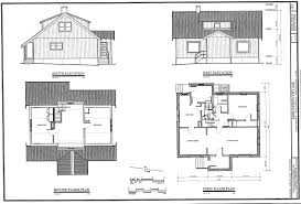 woodworking design draw floor plan on ipad simple how to house in autocad exterior plans