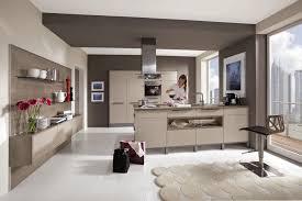 Küchenplaner Kochinsel