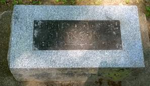 Effie Oliver Atkinson (1884-1952) - Find A Grave Memorial