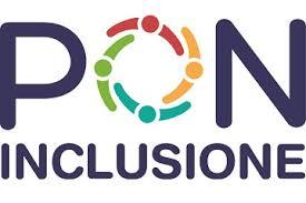 Risultati immagini per logo pon 10862
