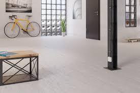 Oftmals wird explizit nach einem richtigen vinylboden reiniger. Pflegeleichter Belag Boden Wiki Wissen