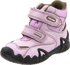Primigi Ransford E Boot Toddler