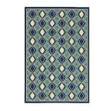 Image Style Cayman Sorrel Outdoor Rug Pinterest Cayman Sorrel Outdoor Rug Patio Pinterest Outdoor Rugs