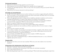 Sample Graduate School Resume Resume Template Sample For Graduate School Application Objective 61