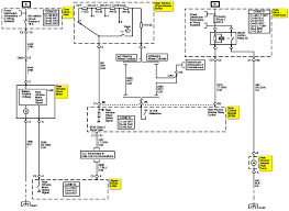 rear wiper motor wiring diagram hd dump me rear wiper motor wiring diagram my rear wiper on 2003 ls trailblazer does not work i have for motor wiring diagram